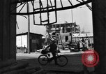 Image of rebuilding activities Pforzheim Germany, 1949, second 4 stock footage video 65675056118