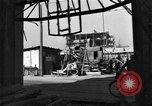 Image of rebuilding activities Pforzheim Germany, 1949, second 6 stock footage video 65675056118