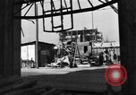 Image of rebuilding activities Pforzheim Germany, 1949, second 8 stock footage video 65675056118