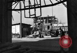 Image of rebuilding activities Pforzheim Germany, 1949, second 9 stock footage video 65675056118