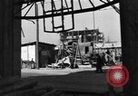 Image of rebuilding activities Pforzheim Germany, 1949, second 10 stock footage video 65675056118