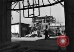 Image of rebuilding activities Pforzheim Germany, 1949, second 11 stock footage video 65675056118