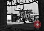 Image of rebuilding activities Pforzheim Germany, 1949, second 12 stock footage video 65675056118