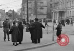 Image of American soldiers Heidelberg Germany, 1945, second 8 stock footage video 65675056127