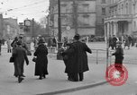 Image of American soldiers Heidelberg Germany, 1945, second 9 stock footage video 65675056127