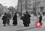 Image of American soldiers Heidelberg Germany, 1945, second 10 stock footage video 65675056127