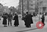 Image of American soldiers Heidelberg Germany, 1945, second 11 stock footage video 65675056127