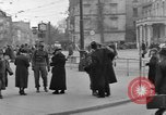 Image of American soldiers Heidelberg Germany, 1945, second 12 stock footage video 65675056127