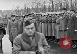 Image of Russian Revolution Celebrations Berlin Germany, 1945, second 12 stock footage video 65675056128