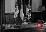 Image of Joseph T McNarney Germany, 1945, second 2 stock footage video 65675056130