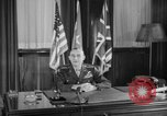 Image of Joseph T McNarney Germany, 1945, second 8 stock footage video 65675056131