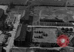 Image of Russian Displaced Persons Camp Heidelberg Germany, 1945, second 11 stock footage video 65675056133