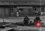 Image of Russian Displaced Persons Camp Heidelberg Germany, 1945, second 2 stock footage video 65675056136