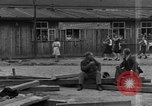Image of Russian Displaced Persons Camp Heidelberg Germany, 1945, second 3 stock footage video 65675056136