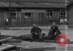 Image of Russian Displaced Persons Camp Heidelberg Germany, 1945, second 11 stock footage video 65675056136