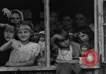 Image of Russian Displaced Persons Camp Heidelberg Germany, 1945, second 12 stock footage video 65675056136