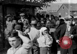 Image of Russian Displaced Persons Camp Heidelberg Germany, 1945, second 5 stock footage video 65675056137