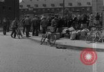 Image of Russian Displaced Persons Camp Heidelberg Germany, 1945, second 9 stock footage video 65675056139