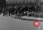 Image of Russian Displaced Persons Camp Heidelberg Germany, 1945, second 10 stock footage video 65675056139
