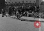 Image of Russian Displaced Persons Camp Heidelberg Germany, 1945, second 11 stock footage video 65675056139