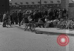 Image of Russian Displaced Persons Camp Heidelberg Germany, 1945, second 12 stock footage video 65675056139