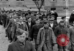 Image of Russian Displaced Persons Camp Heidelberg Germany, 1945, second 12 stock footage video 65675056140