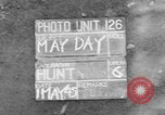 Image of May Day celebration Hemer Germany, 1945, second 4 stock footage video 65675056151