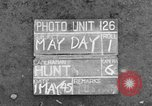 Image of May Day celebration Hemer Germany, 1945, second 5 stock footage video 65675056151