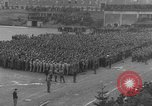 Image of May Day celebration Hemer Germany, 1945, second 7 stock footage video 65675056151