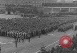Image of May Day celebration Hemer Germany, 1945, second 9 stock footage video 65675056151