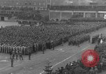 Image of May Day celebration Hemer Germany, 1945, second 11 stock footage video 65675056151
