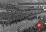 Image of May Day celebration Hemer Germany, 1945, second 12 stock footage video 65675056151