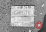 Image of May Day celebrations Hemer Germany, 1945, second 1 stock footage video 65675056152