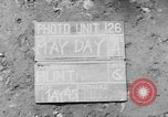Image of May Day celebration Hemer Germany, 1945, second 2 stock footage video 65675056153