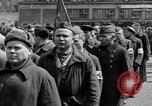 Image of May Day celebration Hemer Germany, 1945, second 3 stock footage video 65675056153