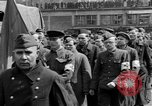 Image of May Day celebration Hemer Germany, 1945, second 6 stock footage video 65675056153