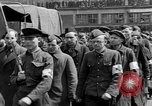 Image of May Day celebration Hemer Germany, 1945, second 7 stock footage video 65675056153