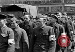 Image of May Day celebration Hemer Germany, 1945, second 8 stock footage video 65675056153