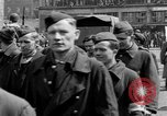 Image of May Day celebration Hemer Germany, 1945, second 12 stock footage video 65675056153