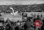 Image of rodeo show Tokyo Japan, 1945, second 4 stock footage video 65675056158