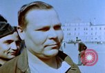 Image of Russian displaced persons Germany, 1945, second 10 stock footage video 65675056162