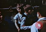 Image of German children Germany, 1945, second 4 stock footage video 65675056163