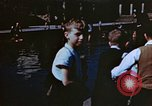 Image of German children Germany, 1945, second 5 stock footage video 65675056163