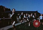 Image of German children Germany, 1945, second 10 stock footage video 65675056163