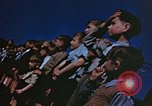 Image of German children Wiesbaden Germany, 1945, second 3 stock footage video 65675056164