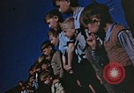 Image of German children Wiesbaden Germany, 1945, second 10 stock footage video 65675056164