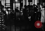 Image of prostrate convicts Manila Philippines, 1930, second 12 stock footage video 65675056178