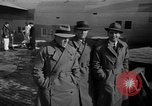 Image of Manhattan firemen New York United States USA, 1941, second 6 stock footage video 65675056186