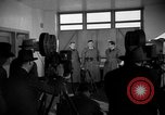 Image of Manhattan firemen New York United States USA, 1941, second 9 stock footage video 65675056186