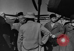 Image of Captured Axis Generals Sidi Barrani Egypt, 1941, second 8 stock footage video 65675056188